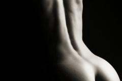 натяжные потолки кривой рог фото (175)