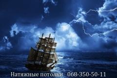 Натяжные потолки Кривой Рог Купить недорого (19)